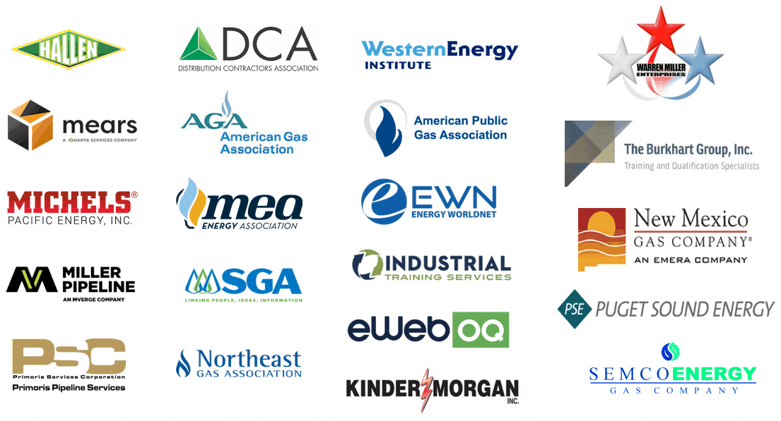Coalition-Member-Logos